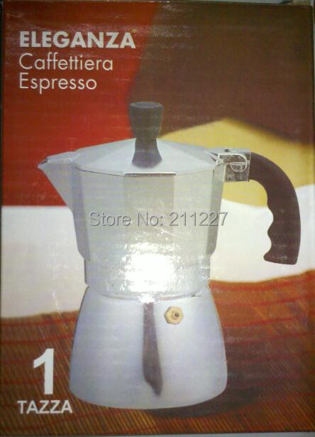 Moka Pot Gasket Cuban Latte Moka Pot With