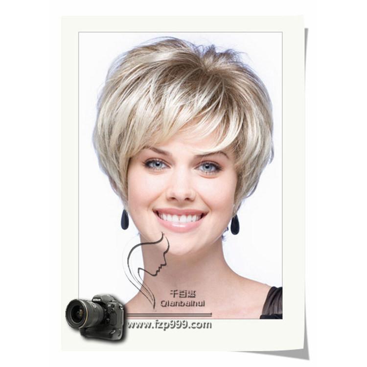 Celebrity hair extensions australia