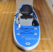 DAFANG S2 Surf board stand up paddling board Up Paddle Board Sup Surfboard Paddleboard(China (Mainland))