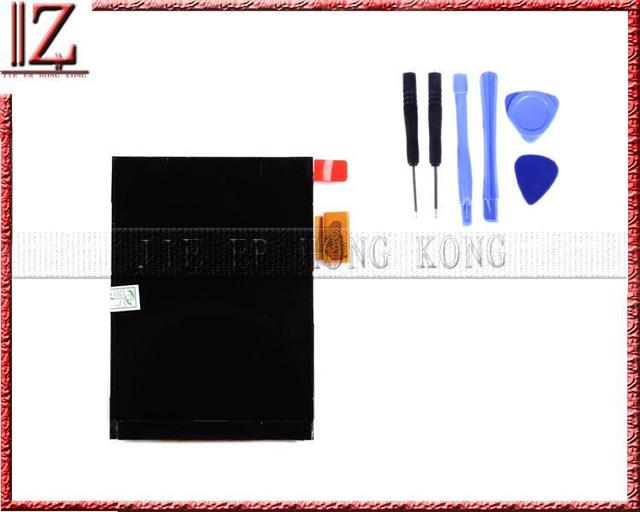 lcd screen digitizer for samsung m3710 touch New and original MOQ 1 pcs free shipping china post 15-26days +tool