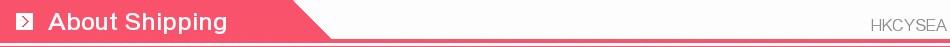 Купить Г Копия Чип Функция Разрешения Программного Обеспечения для JMD Handy Детское CBAY Удобные Детские