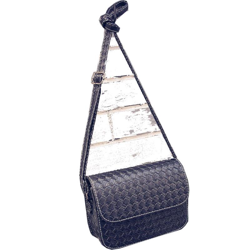 women messenger bags 2015 European handbag new fashion  leather women bag women Crossbody bag<br><br>Aliexpress