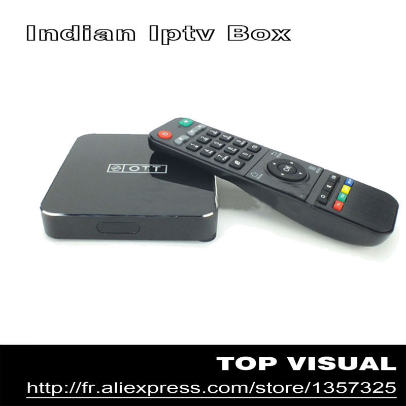 indian android dvb s2 internet tv box tv through internet with hd190 live channels including. Black Bedroom Furniture Sets. Home Design Ideas