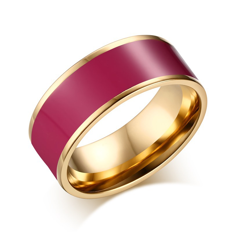get cheap simple promise rings aliexpress