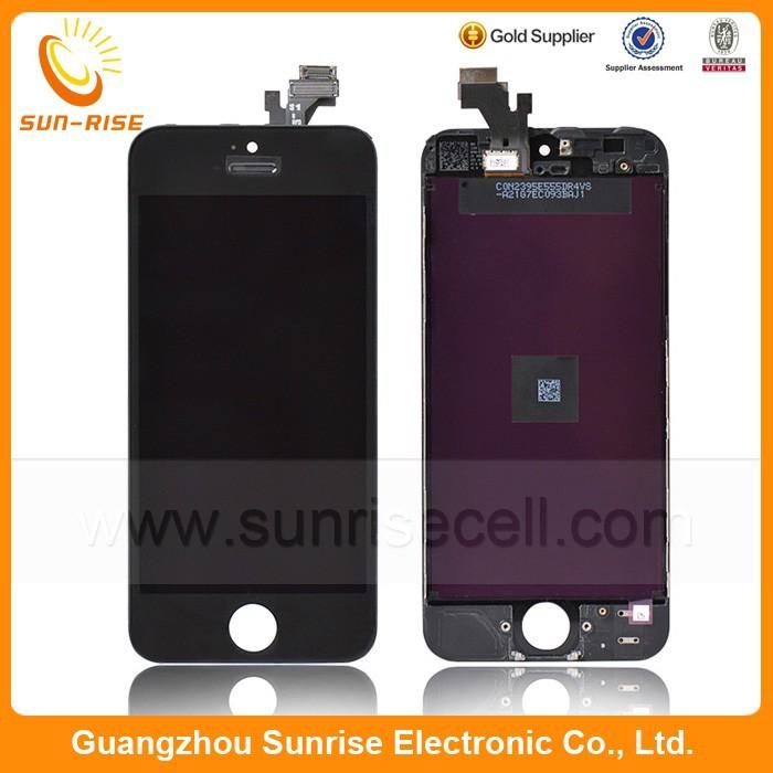 Sunrise 50pcs/lot iPhone 5 5 g /dhl 5g 50pcs lot 50 5 50 5g 50a33 50 33