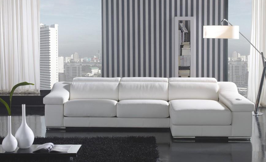 modern furniture couches sofas