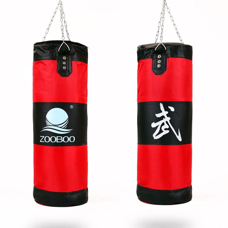 Боксерские груши из Китая