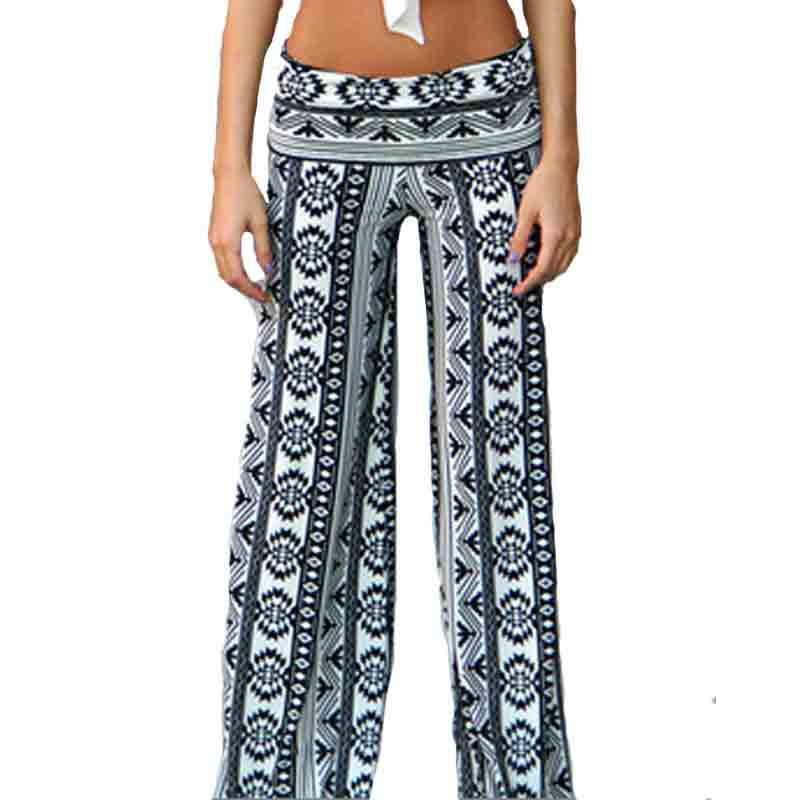 Excellent  Pants For Women In Pants Amp Capris From Women39s Clothing Amp Ac