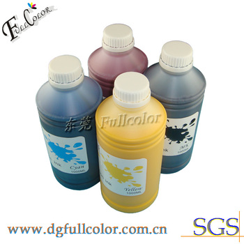 Free shipping 4000ml set  Top quality sublimation ink T22 hot transfer printing inks
