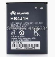 1200 mAh HB4J1H аккумулятор для Huawei IDEOS U8150 U8120 C8500 Vodafone 845 HB4J1H
