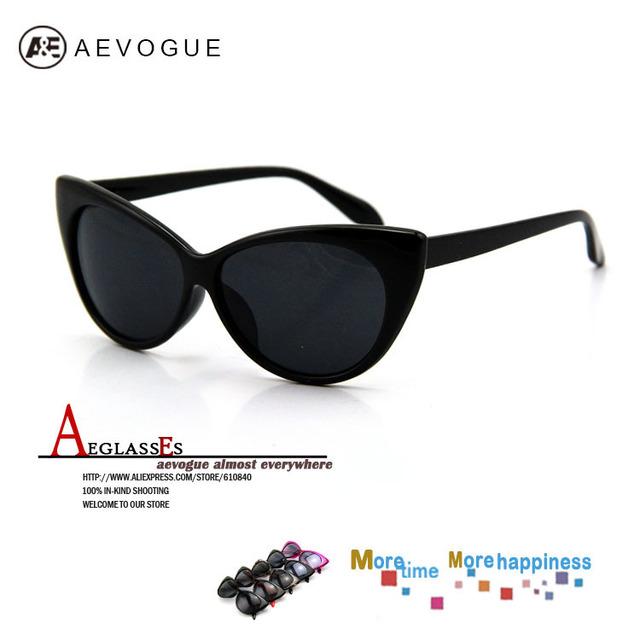 Винтажный солнечные очки женщины сексуальный мод Chic Rtro марка очки кошачий глаз солнечные очки UV400 CE DT0170