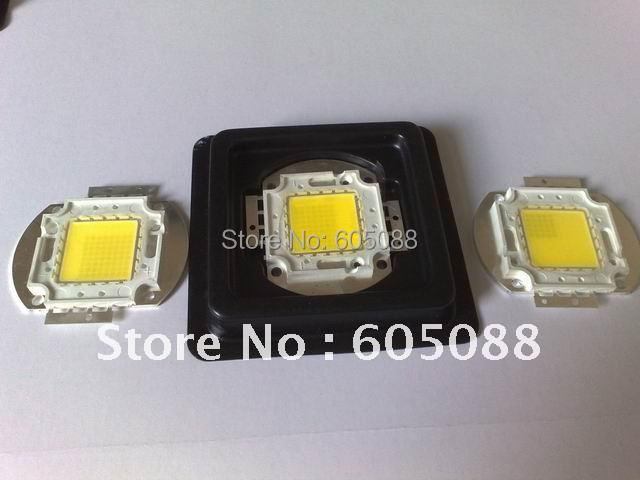 40w Epistar high power led backlight module DC30-36v white color 4000-4400lm life>50,000hrs CE&ROHS 5pcs/lot DHL free shipping(China (Mainland))