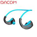 DACOM Ipx5 Waterproof Earphones HiFi Ear Buds Ecouteur Bluetooth DACOM Armor Sport Bluetooth Headset Ear Phones
