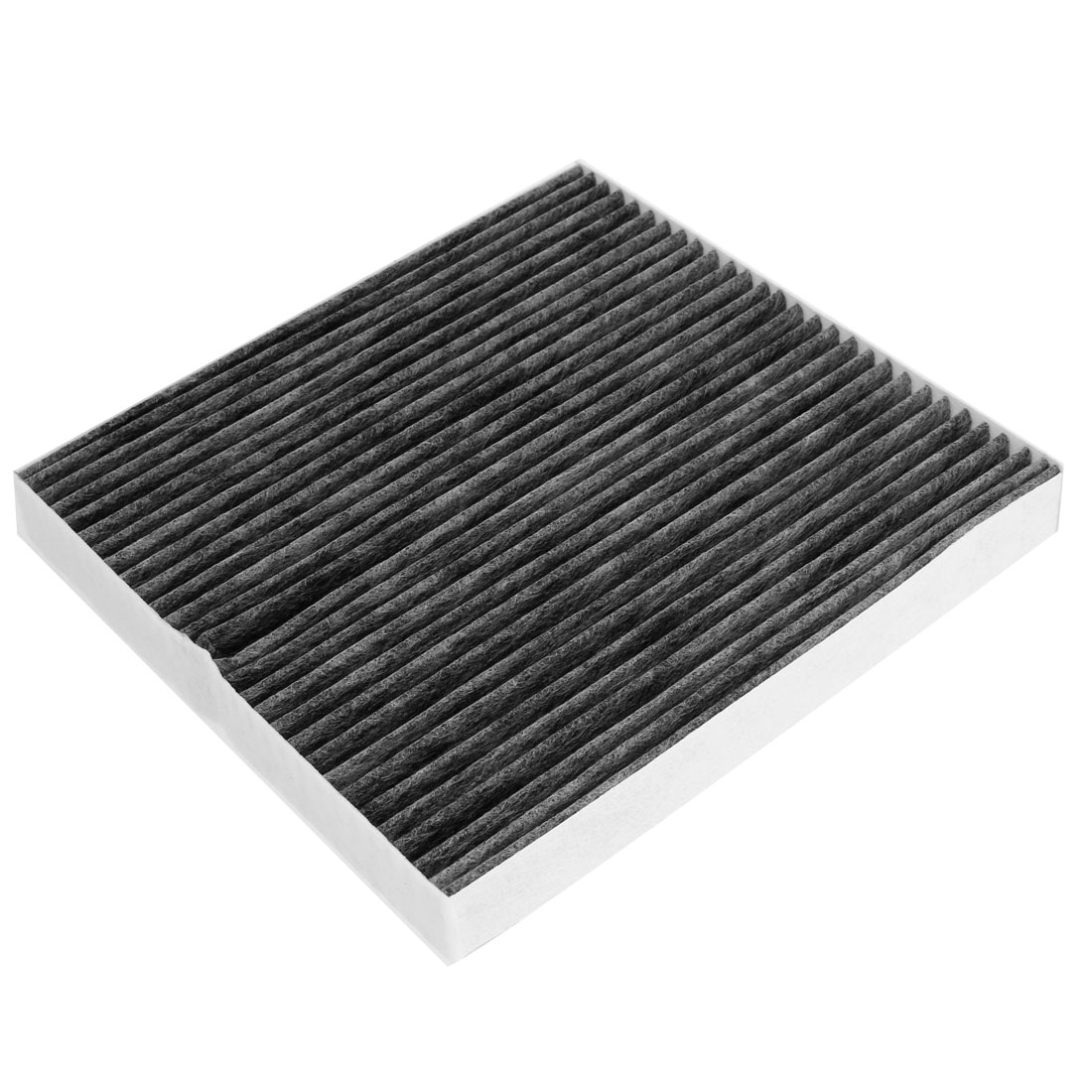 Car Air Filter Replacement Bing Images