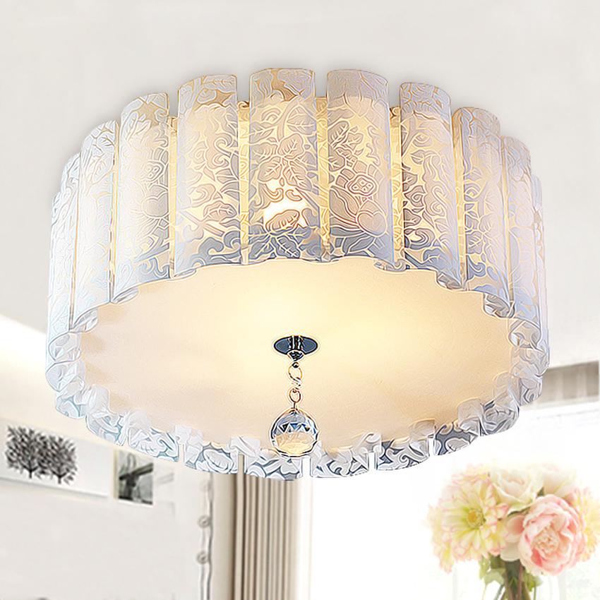 slaapkamer lamp plafond beste inspiratie voor huis ontwerp