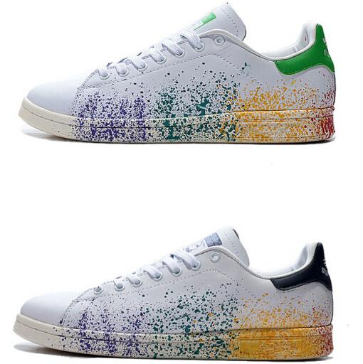 Adidas Stan Smith Spruzzate