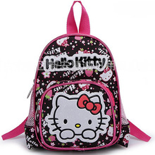 wholesale hello kitty fabric