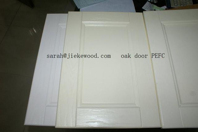 sell birch kitchen door Kitchens - Cabinets, Doors, Drawers, Worktops, Tables, Chairs, Handles, Sinks, Taps