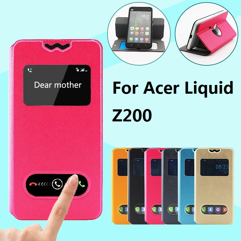 Online Kopen Wholesale Acer Liquid Uit China Acer Liquid
