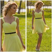 Выпускные платья  от NanJing Yidong Wedding Dress Boutique , материал Полиэстер артикул 32255963064