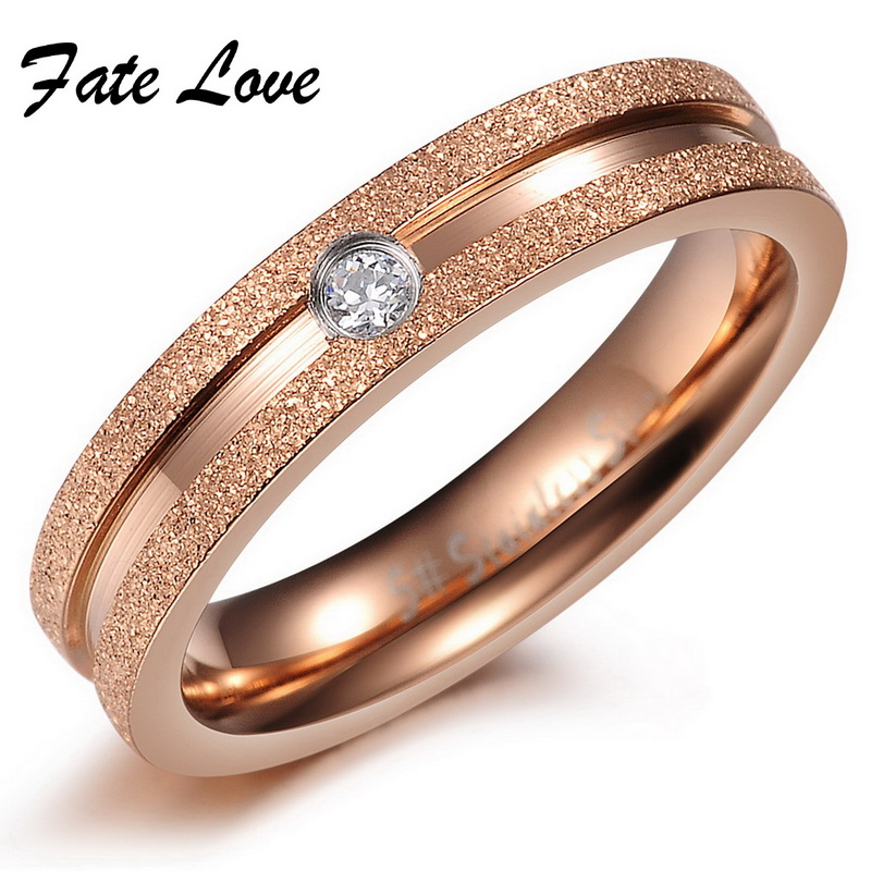 Different Styles Of Wedding Rings Different Styles Mixed Order Wedding Couple Ring Fashion