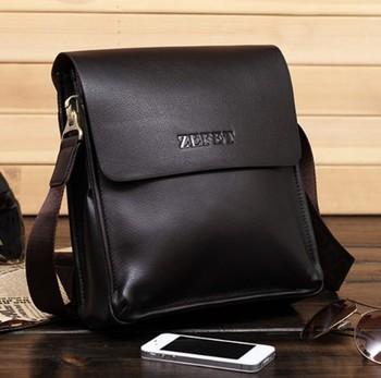 Бесплатный shippingnew прибытие горячая распродажа мода мужчины сумки, мужчины из натуральной кожи сумка, высокое качество деловой человек сумка MB01