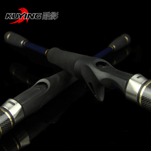 Tepenyaki 1.8m light in the pole lure rod straight shank set slow jigging(China (Mainland))