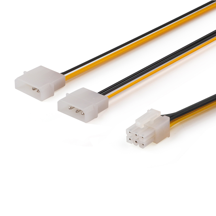ide cable (3)