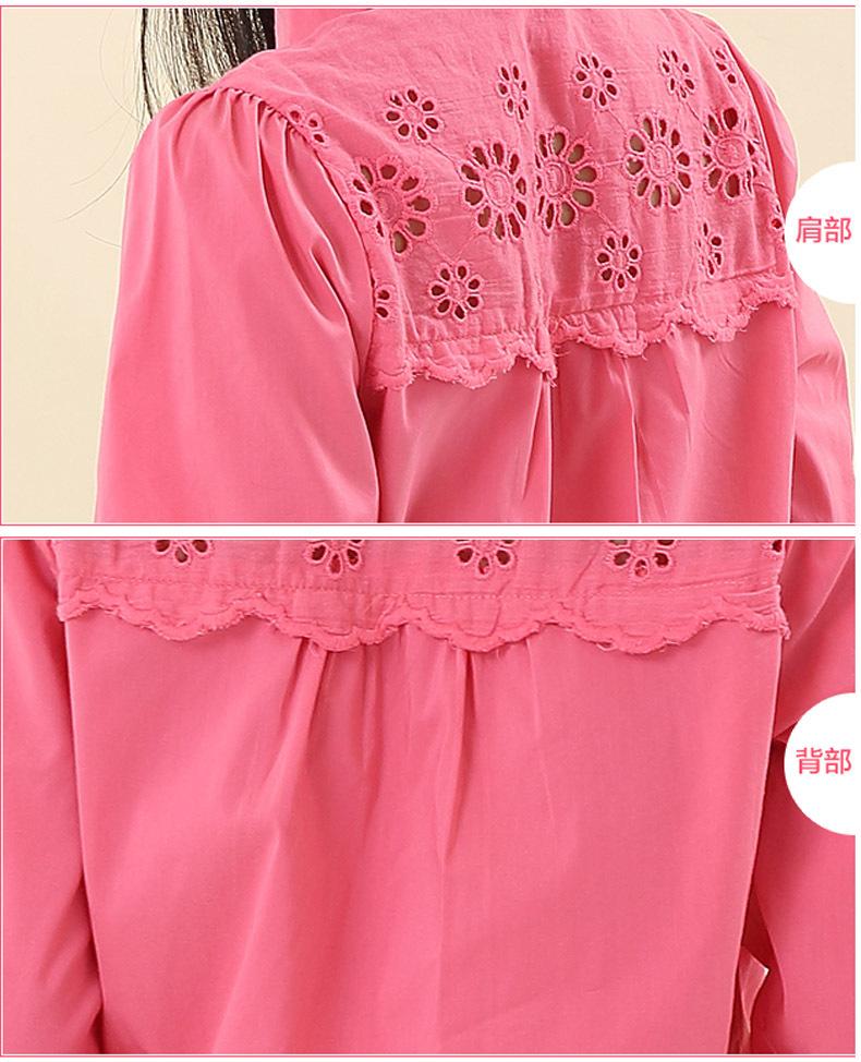 Детские блузки для девочек в челябинске