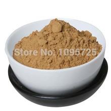 100% nature Black cohosh extract(China (Mainland))