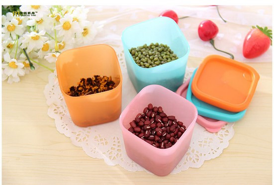Food Coloring Wholesale Promotion-Shop for Promotional Food ...
