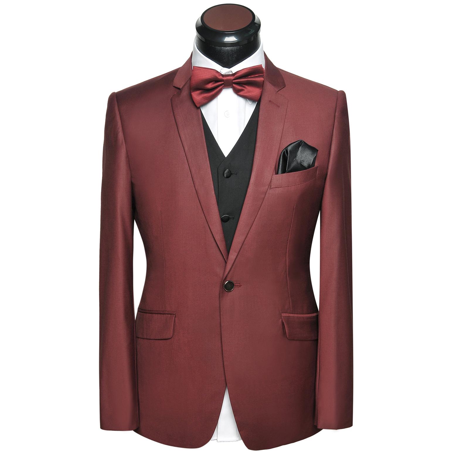 Vintage Tuxedo Tails Promotion-Shop for Promotional ...