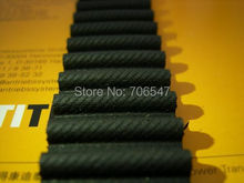 Buy Free 1pcs HTD1680-8M-30 teeth 210 width 30mm length 1680mm HTD8M 1680 8M 30 Arc teeth Industrial Rubber timing belt for $45.00 in AliExpress store