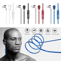 Bluedio Sports N2 Bluetooth headphones Wireless Stereo Headset Sweatproof Earbuds Earphone for iphone 6 PLUS samsung galaxy LG