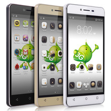 """Free Case 4.5"""" Android 4.4.2 Orange Network Unlocked Smartphone WCDMA Dual Core RAM 512MB ROM 4GB IPS Mobile phone"""