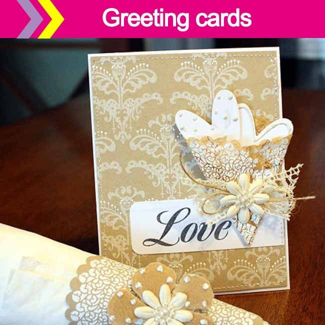 online marriage invitation card design for marriage