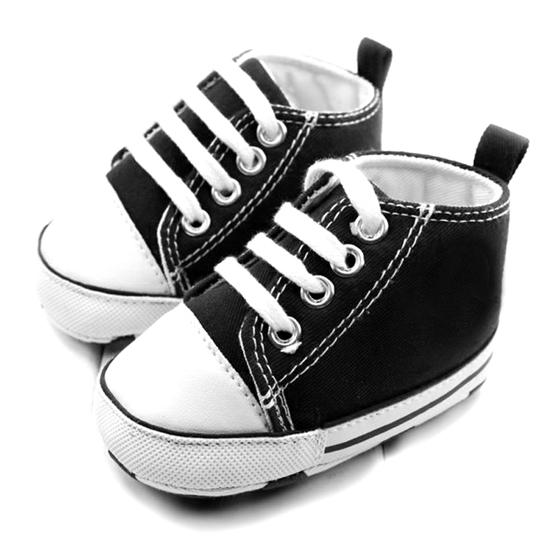 2015 New Star Kids Baby Shoes Boy Girls First Walker Baby Sports Sneakers sapato Infantil Soft Prewalker Shoes Freeshipping(China (Mainland))