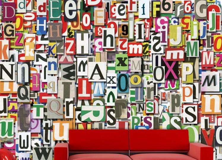 Здесь можно купить  Free Shipping Large murals in the living room sofa TV wall paper retro personalized KTV bar wallpaper 3D  Дом и Сад