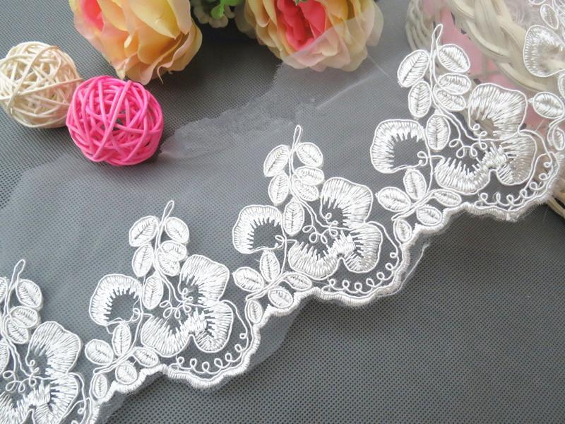 Aliexpress buy yard cm cord guipure lace fabric