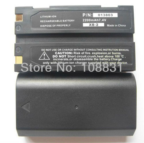 Free shipping  100% BRAND NEW High Quality Original CHC(HUACE) X90/X91/X93/M500/600 Series Battery<br><br>Aliexpress