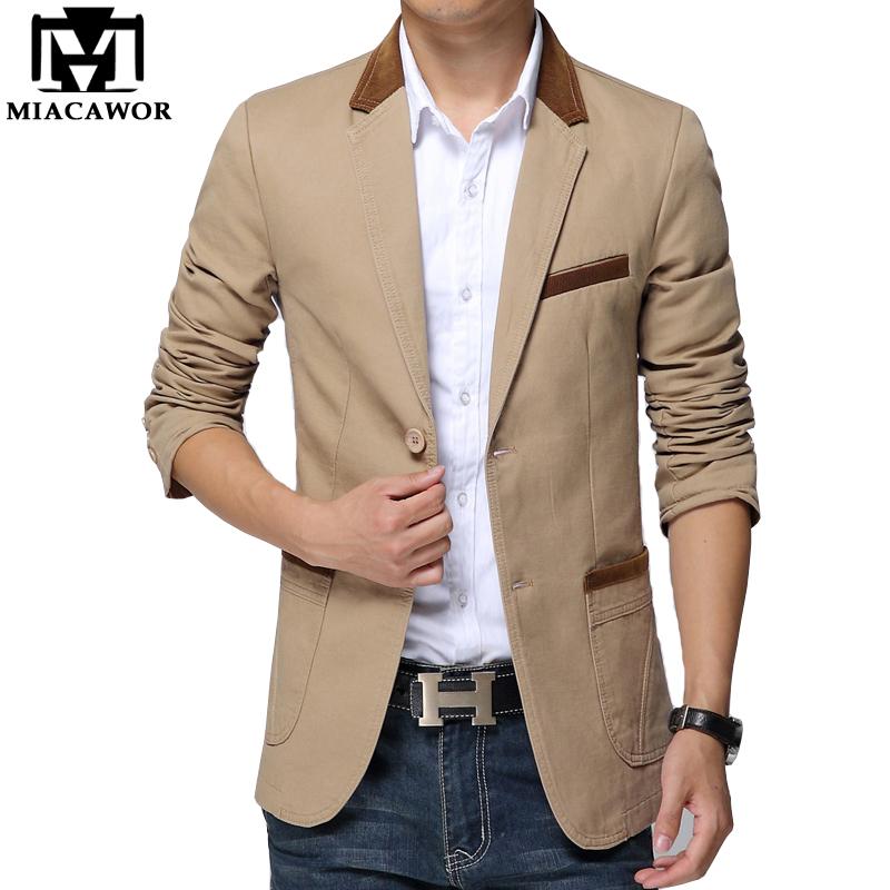 High Quality Jacket Blazer Men-Buy Cheap Jacket Blazer Men lots