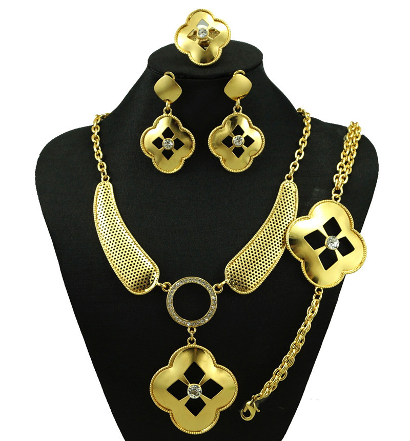 Buy new design fine jewelry sets for Buying jewelry on aliexpress