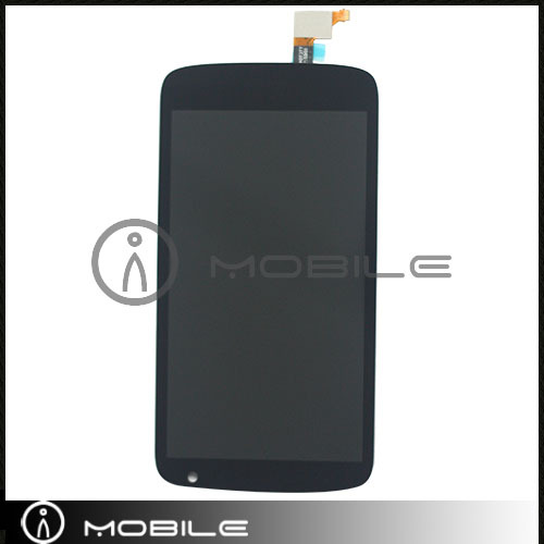 New Products for HTC Desire 526 526g LCD Display+Touch Digitizer Assembly free Shipping(China (Mainland))