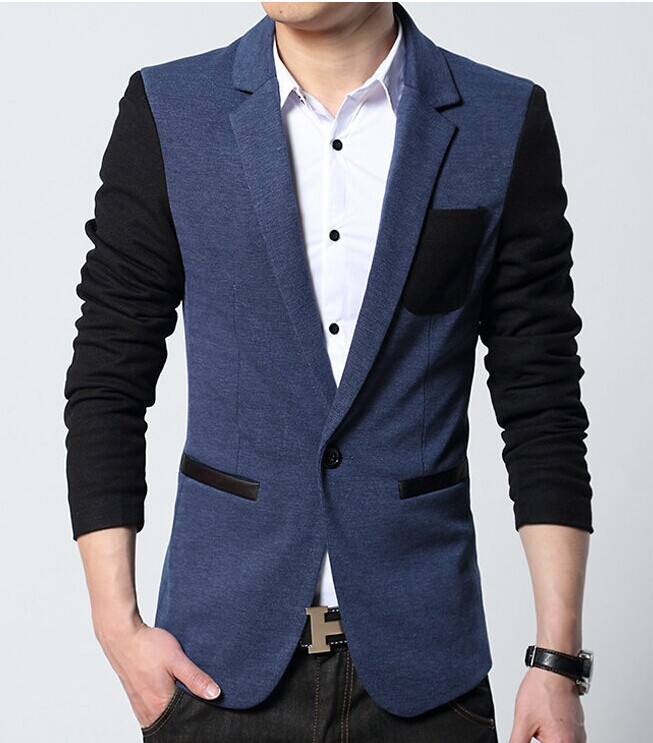 Latest Blazers For Mens | Fashion Ql