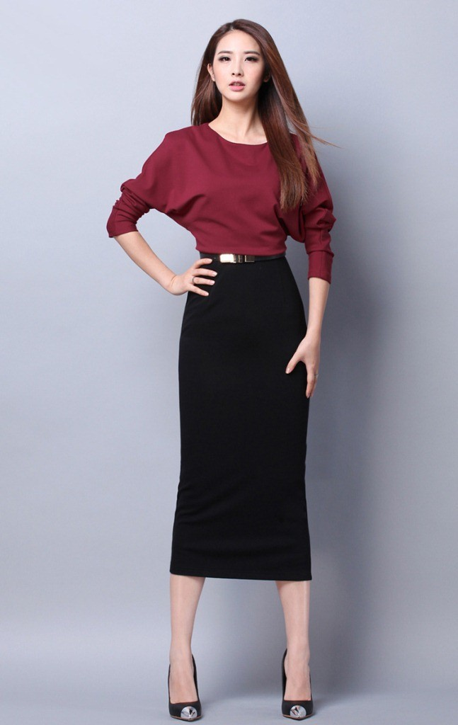 Женское платье Brand new , Bodycon HQ XD001