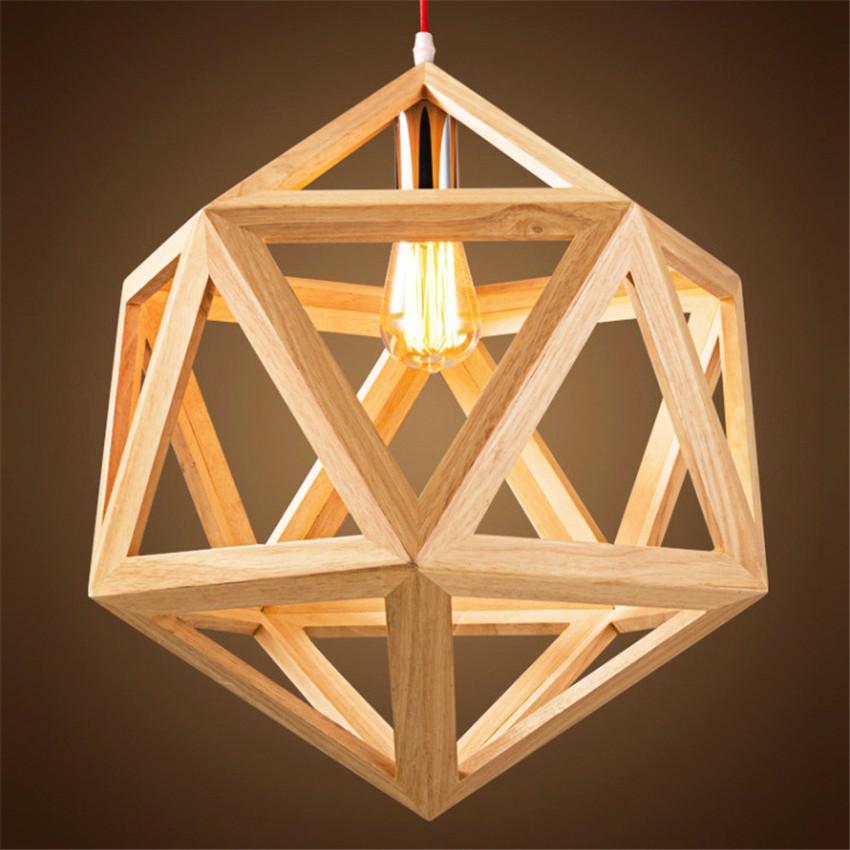 Geometria pingente de iluminação popular buscando e ...
