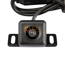 camera for car promotion