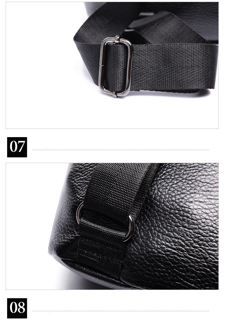 New Fashion Backpack Women Leather School Bag Casual Show Details For Auto Meter 2306 Autogage Mini Tachometer 2490823952 1529112420 2496180682 2494916391 2496189504 2496180884 2496204158