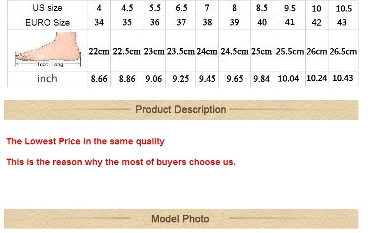 Plus Size Women Flats Comfortable Soft Ballet Flats Silver Gold Women Boat Shoes Slip on Zapatos Chaussures Femme Casual Shoes