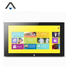 Lowest price Ramos i10Pro Quad Core 1.8GHz CPU 10.1 inch Multi touch Cameras 32G ROM GPS Android & Windows Tablet pc